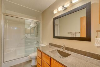 Photo 34: 112 Hampshire Close NW in Calgary: Hamptons Residential for sale : MLS®# A1051810