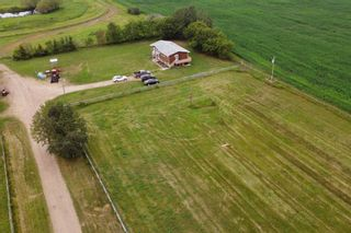 Photo 23: 55416 RGE RD 225: Rural Sturgeon County House for sale : MLS®# E4257944