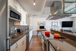 """Photo 5: 1703 1725 PENDRELL Street in Vancouver: West End VW Condo for sale in """"STRATFORD PLACE"""" (Vancouver West)  : MLS®# R2503970"""