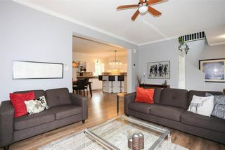 Photo 10: 40151 Mun 48 Road North in St Genevieve: R05 Residential for sale : MLS®# 202019023