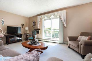 Photo 2: 302 795 St Anne's Road in Winnipeg: River Park South Condominium for sale (2F)  : MLS®# 202122816