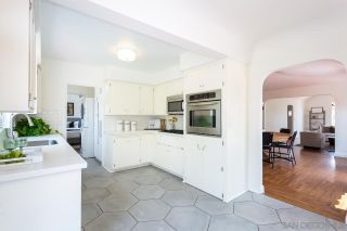 Photo 13: KENSINGTON House for sale : 3 bedrooms : 4890 Biona Dr in San Diego