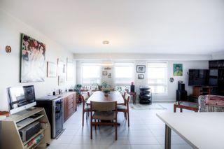 Photo 5: 302 575 Stradbrook Avenue in Winnipeg: Osborne Village Condominium for sale (1B)  : MLS®# 202102794