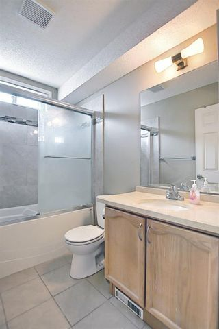 Photo 27: 102 Martin Crossing Grove NE in Calgary: Martindale Detached for sale : MLS®# A1130397