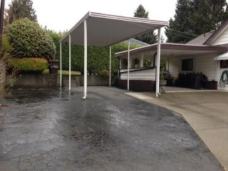 Photo 4: 226 BEGIN Street in Coquitlam: Maillardville House for sale : MLS®# V1110252