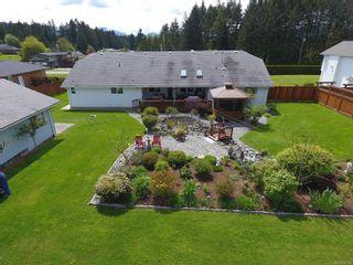 Photo 38: 3935 Moore Rd in : PA Alberni Valley House for sale (Port Alberni)  : MLS®# 875109