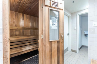 Photo 16: 707 1277 Nelson Street in Vancouver: West End VW Condo for sale (Vancouver West)  : MLS®# R2140105