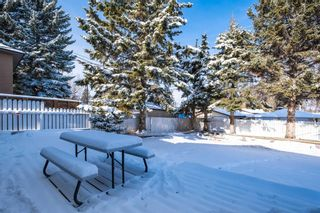 Photo 30: 22 Lissington Drive SW in Calgary: North Glenmore Park Residential for sale : MLS®# A1066780