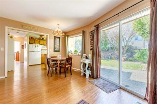Photo 11: 1267 FINLAY Street: White Rock House for sale (South Surrey White Rock)  : MLS®# R2516931