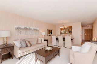 "Photo 7: 212 15270 17 Avenue in Surrey: King George Corridor Condo for sale in ""Cambridge 1"" (South Surrey White Rock)  : MLS®# R2348696"