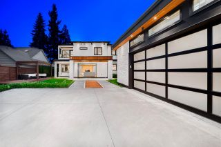 Photo 2: 3560 BLUEBONNET Road in North Vancouver: Edgemont House for sale : MLS®# R2601219
