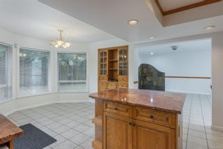 Photo 10: 2137 Aaron Way in : Na Central Nanaimo House for sale (Nanaimo)  : MLS®# 886427