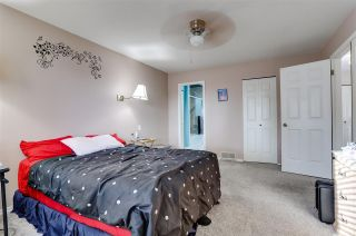 Photo 18: 6138 134A Street in Surrey: Panorama Ridge House for sale : MLS®# R2543526