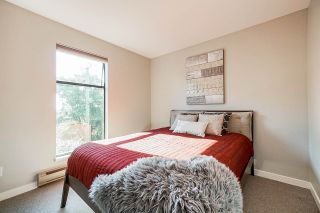 """Photo 16: 150 KOOTENAY Street in Vancouver: Hastings Sunrise House for sale in """"VANCOUVER HEIGHTS"""" (Vancouver East)  : MLS®# R2480770"""