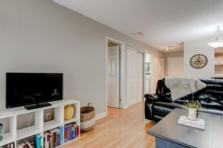 Photo 15: 2135 70 Glamis Drive SW in Calgary: Glamorgan Apartment for sale : MLS®# A1118872