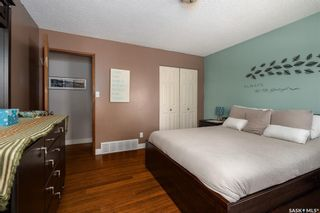 Photo 12: 747 Tobin Terrace in Saskatoon: Lawson Heights Residential for sale : MLS®# SK848786