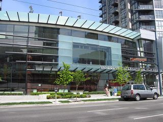 "Photo 38: 706 1199 SEYMOUR Street in Vancouver: Downtown VW Condo for sale in ""BRAVA"" (Vancouver West)  : MLS®# R2531853"