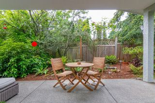 Photo 10: 6694 Tamany Dr in : CS Tanner House for sale (Central Saanich)  : MLS®# 854266