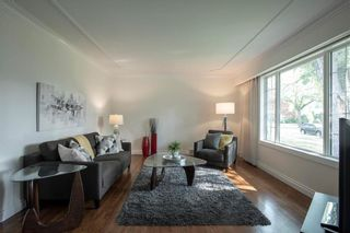 Photo 3: 575 Borebank Street in Winnipeg: River Heights South Residential for sale (1D)  : MLS®# 202119704