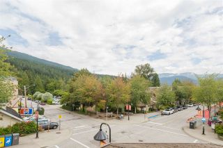 """Photo 26: 102 2181 PANORAMA Drive in North Vancouver: Deep Cove Condo for sale in """"Panorama Place"""" : MLS®# R2496386"""