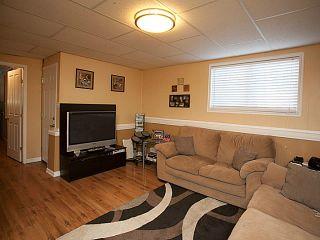 "Photo 15: 7778 118A Street in Delta: Scottsdale House for sale in ""Scottsdale"" (N. Delta)  : MLS®# F1400473"
