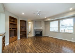 Photo 15: 21691 MOUNTAINVIEW Crescent in Maple Ridge: West Central House for sale : MLS®# R2525083
