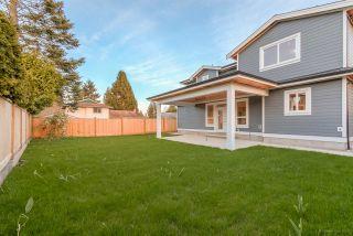 Photo 19: 5173 2 Avenue in Delta: Pebble Hill House for sale (Tsawwassen)  : MLS®# R2427282