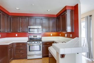 Photo 21: 23 Cambria in Mission Viejo: Residential for sale (MS - Mission Viejo South)  : MLS®# OC21086230