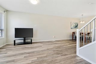 Photo 4: 39 Belmont Gardens SW in Calgary: Belmont Detached for sale : MLS®# A1101390