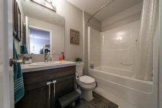 Photo 37: 17523 61 Street in Edmonton: Zone 03 House for sale : MLS®# E4259365