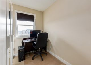 Photo 18: 1001 1225 Kings Heights Way SE: Airdrie Row/Townhouse for sale : MLS®# A1111490
