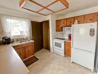 Photo 6: 38 Corkery Bay in Regina: Normanview West Residential for sale : MLS®# SK859485