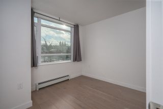 """Photo 26: 1 593 W KING EDWARD Avenue in Vancouver: Cambie Townhouse for sale in """"KING EDWARD GREEN"""" (Vancouver West)  : MLS®# R2539639"""
