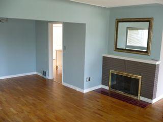 Photo 6: 2835 Adealaide in Sannich / Victoria: House for sale (Islands-Van. & Gulf)  : MLS®# 277321