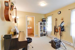 Photo 7: 3010 Astor Dr in Burnaby: Sullivan Heights House for sale (Burnaby North)  : MLS®# R2378734