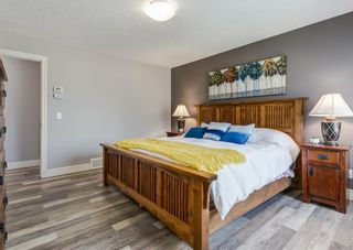 Photo 33: 176 Hawkmere Way: Chestermere Detached for sale : MLS®# A1129210