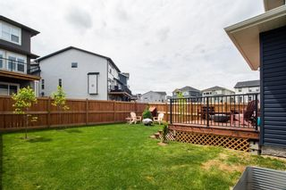 Photo 28: 224 Crestmont Drive SW in Calgary: Crestmont Detached for sale : MLS®# A1118392