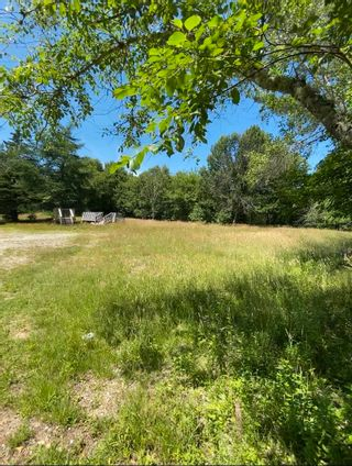 Photo 3: 27 Winslow's Road in Lake George: 407-Shelburne County Vacant Land for sale (South Shore)  : MLS®# 202123339