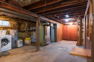 Photo 23: 1159 SECOND AVENUE in Trail: House for sale : MLS®# 2460809