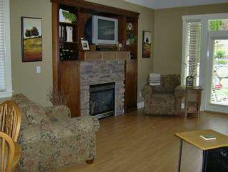 """Photo 4: 24306 105A AV in Maple Ridge: Albion House for sale in """"MAPLECREST"""" : MLS®# V606090"""
