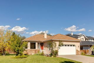 Main Photo: 212 Lakeside Greens Crescent: Chestermere Detached for sale : MLS®# A1143126