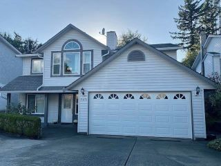 Main Photo: 2431 PARK Drive in Abbotsford: Central Abbotsford House for sale : MLS®# R2618369