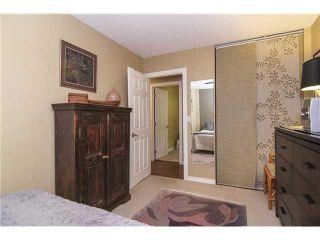 Photo 11: 101 1107 15 Avenue SW in Calgary: Connaught Condo for sale : MLS®# C3656368