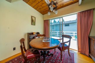 Photo 9: 1051 MARIGOLD Avenue in North Vancouver: Canyon Heights NV House for sale : MLS®# R2619158