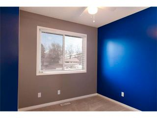 Photo 12: 6219 18A Street SE in Calgary: Ogden House for sale : MLS®# C4052892