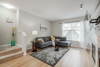 "Photo 2: 101 15152 62A Avenue in Surrey: Sullivan Station Townhouse for sale in ""UPLANDS"" : MLS®# R2575681"