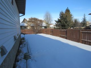 Photo 18: 9 Westwood Drive in St. Albert: House Duplex for rent