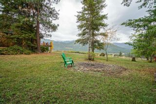 Photo 48: 20 Valeview Road, Lumby Valley: Vernon Real Estate Listing: MLS®# 10241160