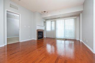 Photo 22: 301 10319 111 Street in Edmonton: Zone 12 Condo for sale : MLS®# E4258065