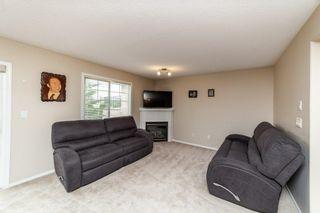 Photo 8: 15939 132 Street in Edmonton: Zone 27 House Half Duplex for sale : MLS®# E4245488